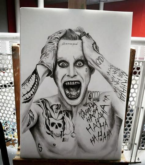 joker smile tattoo 25 best ideas about joker smile on