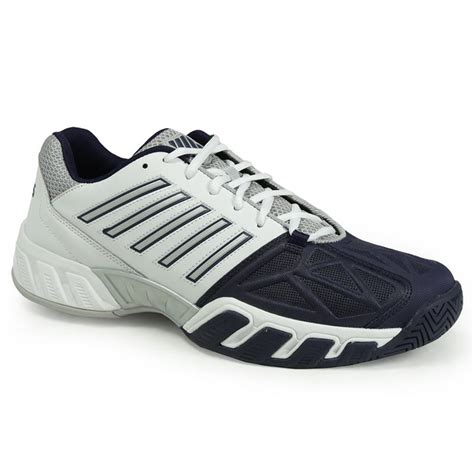 k swiss bigshot light 3 review k swiss big light 3 mens tennis shoe 05366 109