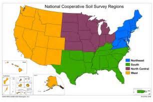 Usa Map Regions by Northeast Region Usa Map Northeast Region Usa Map