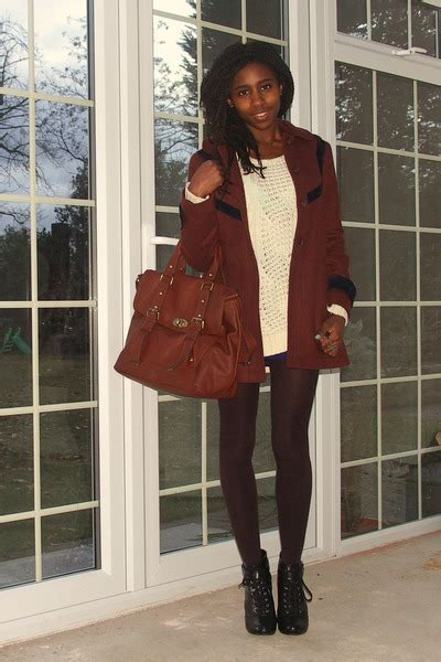 black brown coat coat nj