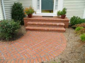 professional stone work silver spring md phone 240 644