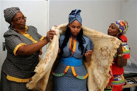 tswana traditional dresses 2015 for african women african cute dresses tswana traditional wedding dresses for 2014 african