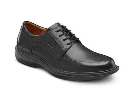 comfort shoe club dr comfort men s classic free shipping returns