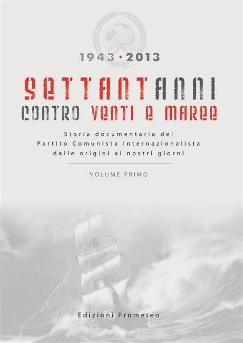 libreria comunardi torino breve report sulla presentazione dibattito libro sul