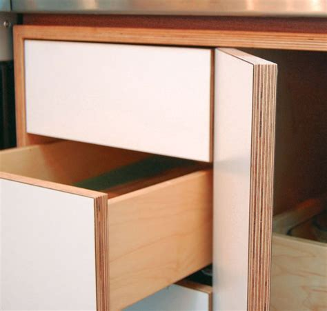 Plywood Cabinet Doors Appleply By Johnathan Plummer A Great Plywood With Beautiful Edges Ayct Ideas Pinterest