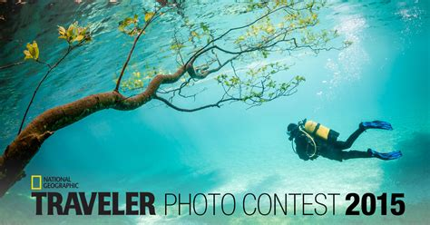 Tumblr Giveaway Rules - 2015 traveler photo contest rules national geographic