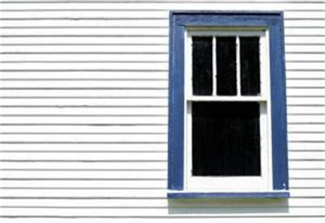 how to install replacement windows in old house restore or replace the options for old windows old house web