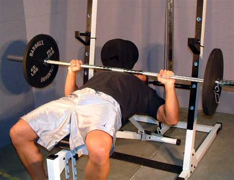 Rotator Cuff Bench Press avoiding a bench press blowout rotator cuff exercises