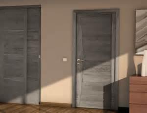 porte de interieur obasinc