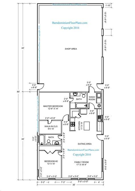 steel house floor plans metal building floor plan unbelievable barndominium plans 5br house buildings with
