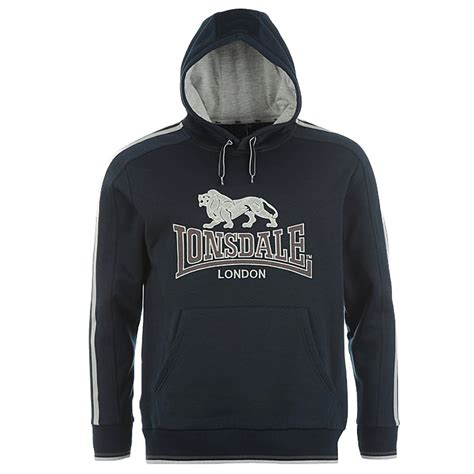 xxxl sweater sweatshirt hoodie s lonsdale s m l xl xxxl sweater jumper ebay