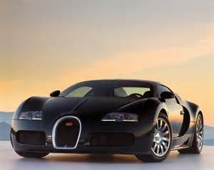 Bugatti Models And Prices 2016 Bugatti Veyron Specs And Price Future Cars Models