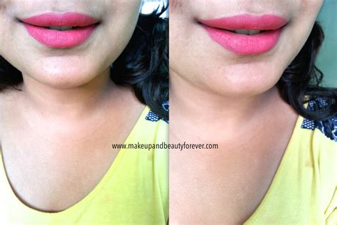 mac retro lipstick review and swatches indian makeup and mac relentlessly red retro matte lipstick review swatches