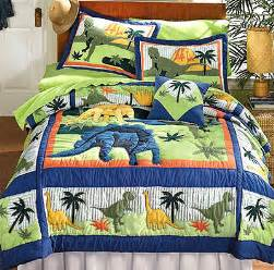 Dinosaur Toddler Bed Canada Bedding Sets February 2013