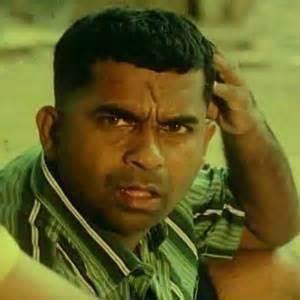 twitter orkut hi5 pinterest whatsapp viber line telegram
