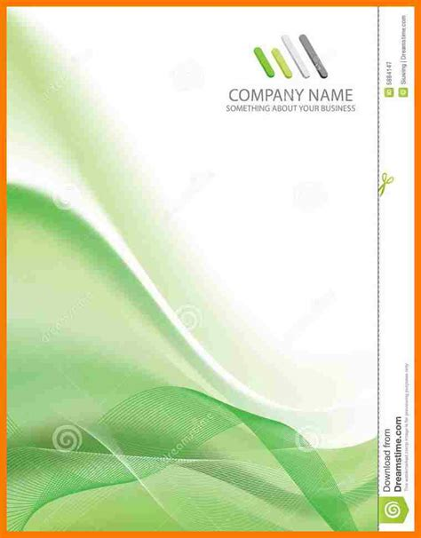 free cover page template 28 images free cover page