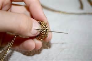 Handmade Jewelry Diy - diy handmade jewelry ideas