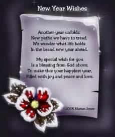 new year wishes pictures new year s blessings lightgrid lichtnetz reddeluz
