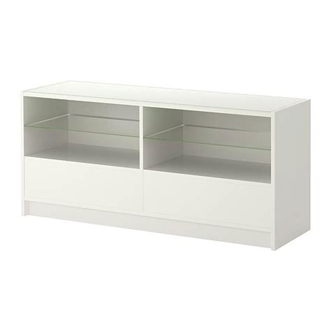 Sofa Table White by Home Furnishings Kitchens Appliances Sofas Beds