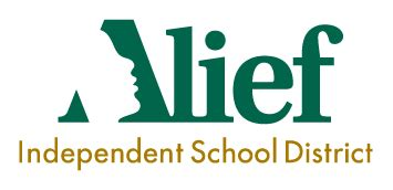 alief reference 927 wsource