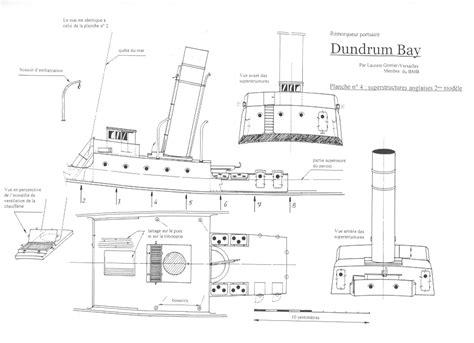 model boat plans free plans to build a model ship triutam