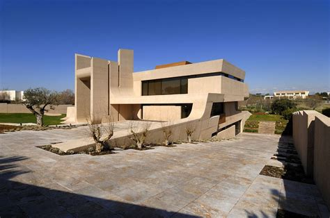 architects home spanish houses residences in spain homes property e