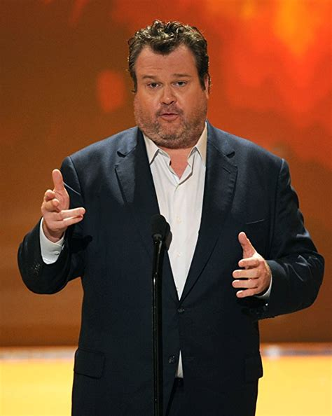 eric stonestreet pictures photos of eric stonestreet imdb
