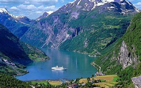 best fjord in fjords best top wallpapers