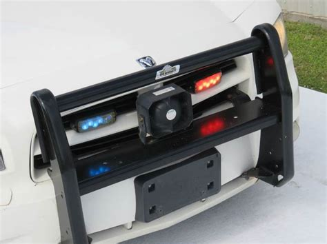 houston light cameras 2007 dodge charger package strobe lights in