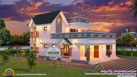 square two story house plans 3000 square foot two story house plans luxamcc