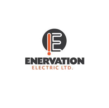 Loggo Cheers Hi enervation logo design hiretheworld