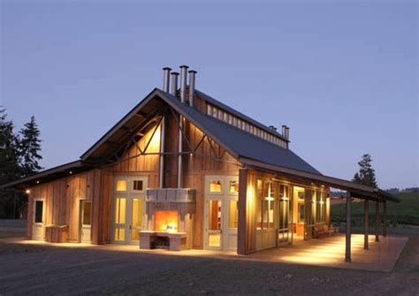 farmhouse style architecture pinterest the world s catalog of ideas