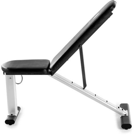 golds gym utility bench gold s gym xr 6 0 utility weight bench academy