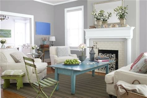 better homes and gardens my color finder walls behr pewter mug benjamin fireplace