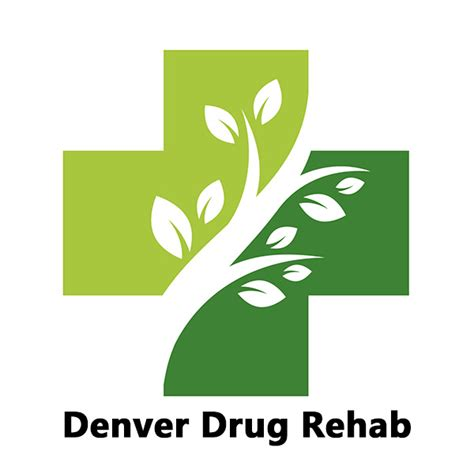 Denver Detox by Denver Rehab Phone 720 555 5555 Denver Colorado