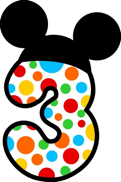Mickey E Minnie Minus Clipart 148 Best Images About Clipart Mickey Minnie Mouse