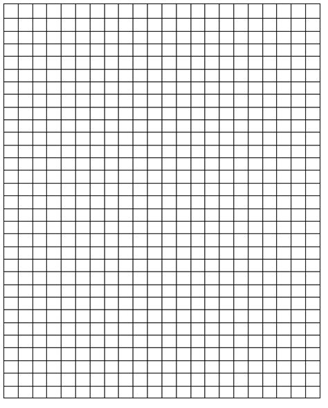 printable graph paper 30 x 40 untitled 1 www jamesrahn com