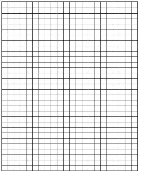 Printable Graph Paper 30 X 40 | untitled 1 www jamesrahn com