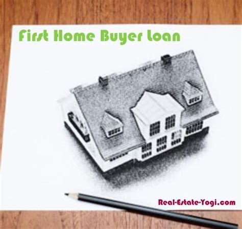 how to buy a home with bad credit how to buy your home with bad credit home