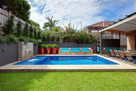 traditional geometric style pool traditional 21 by sydney pool builder sunrise pools