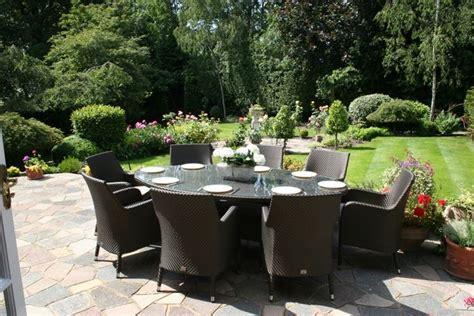 arredamento giardino roma arredo giardino roma accessori da esterno dove trovare