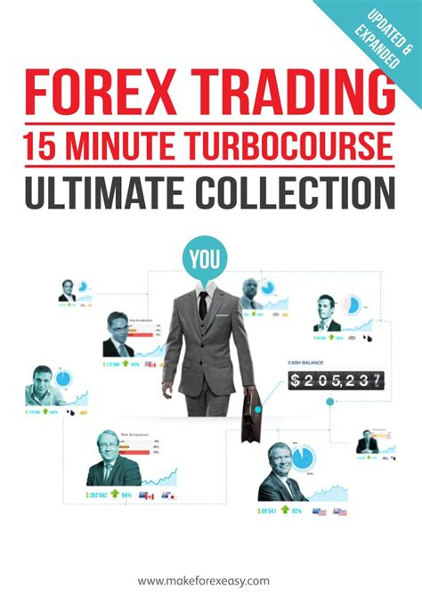 ppt forex trading 15 minutes turbo course powerpoint