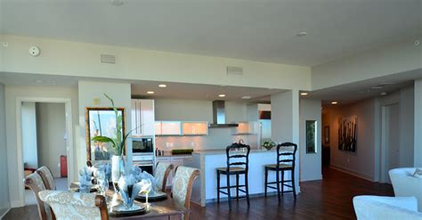 Apartment For Sale In Downtown Orlando Tower Downtown Orlando Unit Rentals And For Sale
