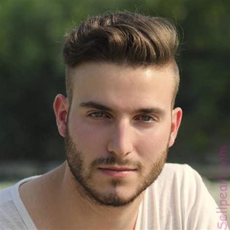 mens hairstyles 2014 16 hipster haircuts learn haircuts