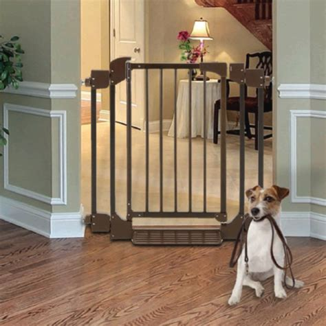 dog gate for inside house emejing dog gates indoor pictures interior design ideas angeliqueshakespeare com