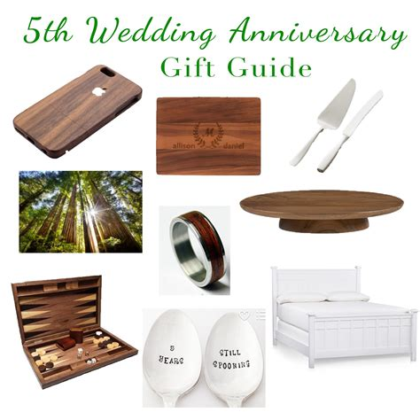 wedding anniversary ideas wood wedding gift simple wedding anniversary gifts wood photo