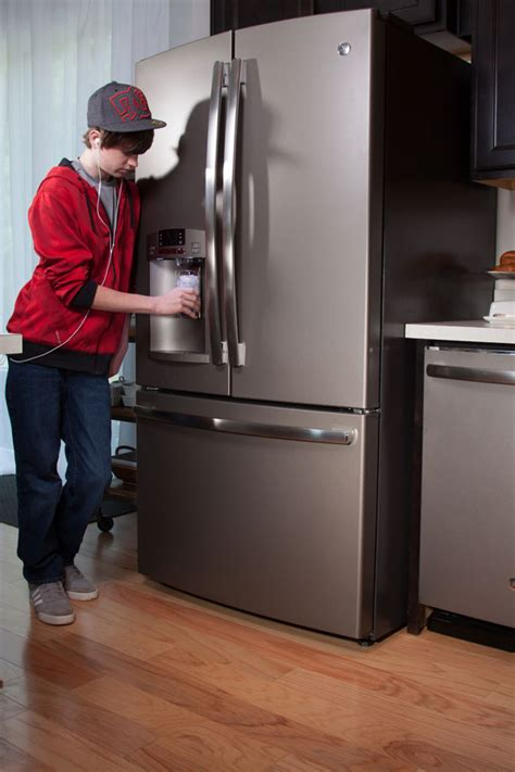 will the slate appliance replace stainless home tips will the slate appliance replace stainless home tips