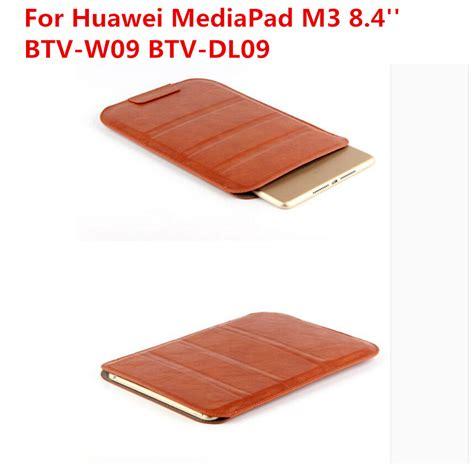 Tpu For Huawei Mediapad M3 Btv W09 Dl09 8 4 Inch Cover aliexpress buy sd slim luxury pu leather sleeve for huawei mediapad m3 8 4 inch
