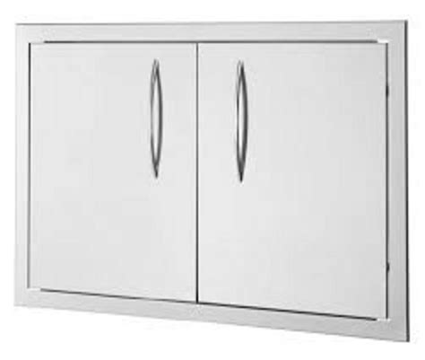 Steel Door Suppliers by Stainless Steel Door Manufacturers In Delhi Gurgaon Noida