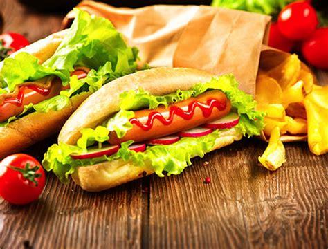 cara membuat hot dog roti tawar bermacam cara membuat roti hotdog mudah dan gang toko